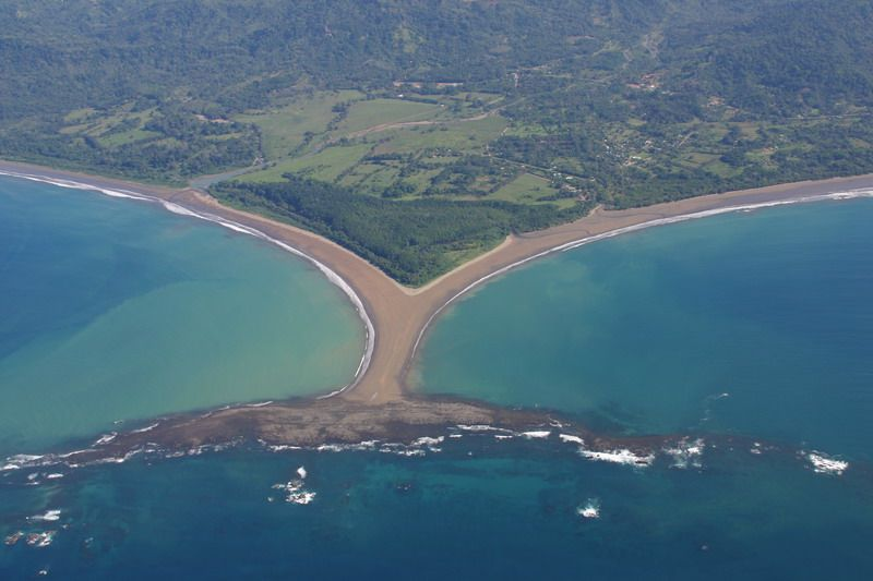Marina-Ballena-Dominical-Costa-Rica